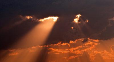 Cloud-Face-2000x1100px
