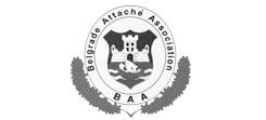 belgrade_atache_assosiation