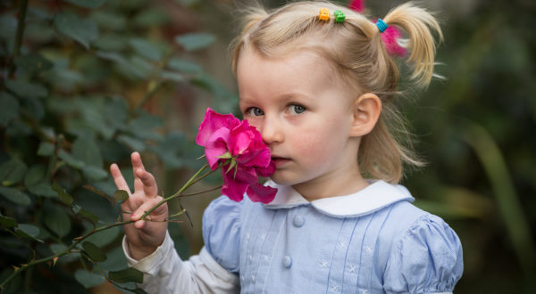 predrag-mladenovic-photography-portraits2-2000x1100px