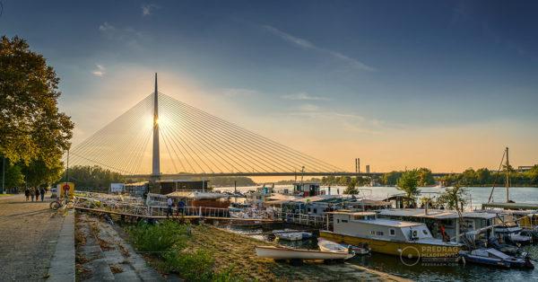 Ada-Bridge-Sunset-1