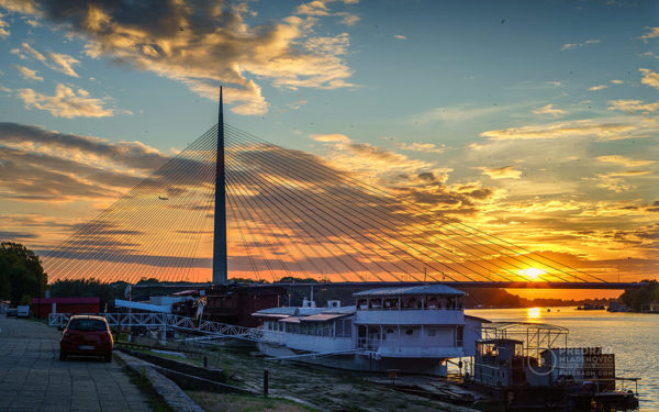Ada-Bridge-Sunset-2
