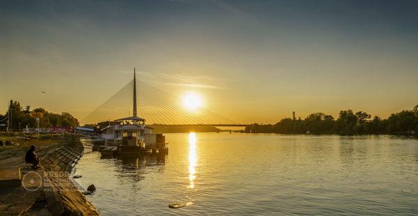 Ada-Bridge-Sunset-3