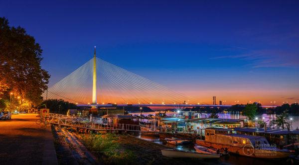 Ada-Bridge-Sunset-6