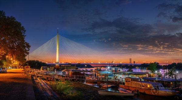 Ada-Bridge-Sunset-7