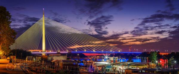 Ada-Bridge-Twilight-2