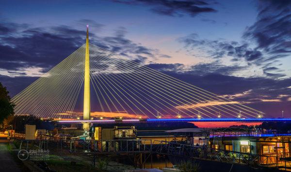 Ada-Bridge-Twilight-3