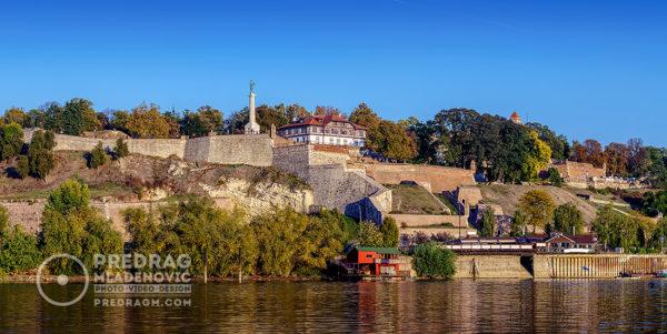 Old-Belgrade-Sava-River-Kalemegdan-by-day-002