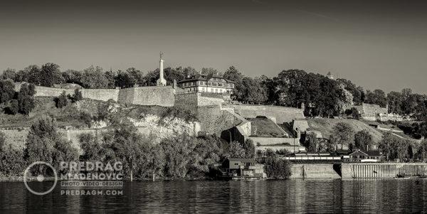 Old-Belgrade-Sava-River-Kalemegdan-by-day-003