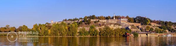 Old-Belgrade-Sava-River-Kalemegdan-by-day-001